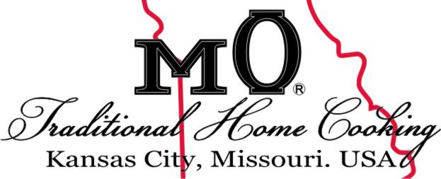 Mo - Logo